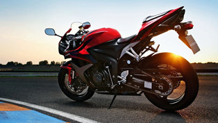 Why You Should Invest In A Motorcycle