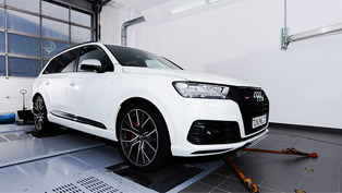 speed-buster-and-the-audi-in-white:-looks-can-be-deceptive,-you-know!
