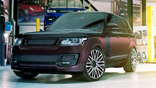 a-pace-car-by-kahn-design?-yes,-please!