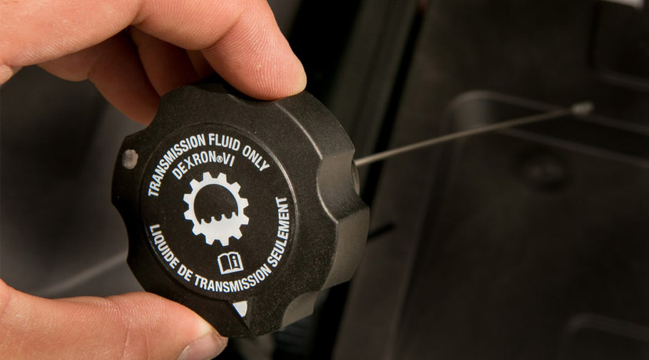 How Often To Change Transmission Fluid >> How Often Do You Need To Change Your Automatic Transmission Fluid