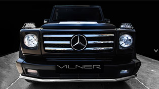 vilner-team-challenges-the-maybach-styling:-did-they-make-it-better?