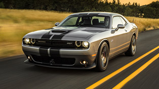 how-the-dodge-challenger-flexed-its-muscles