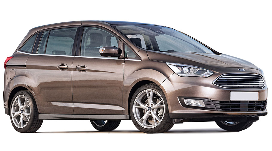 Ford-C-Max-910