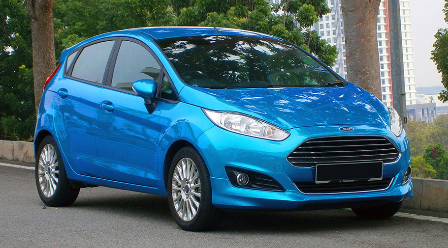 Ford-Fiesta-910