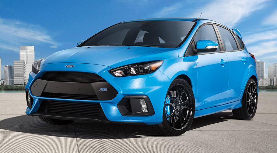 Ford-Focus-910