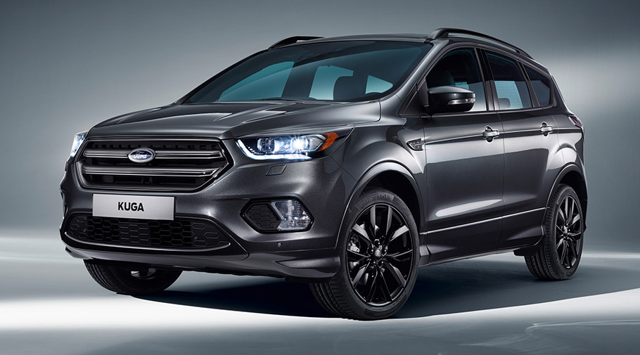 The Best Ford Used Cars Available Right Now - Best ford vehicles