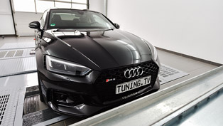 speed-buster-team-enhanced-two-lucky-audi-machines.-check'em-out!