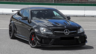 inden-design-strikes-again:-here-is-team's-depiction-of-a-mighty-mercedes-amg-machine!