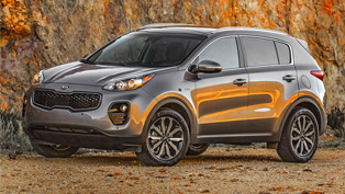 the key reasons kia can outwit competition