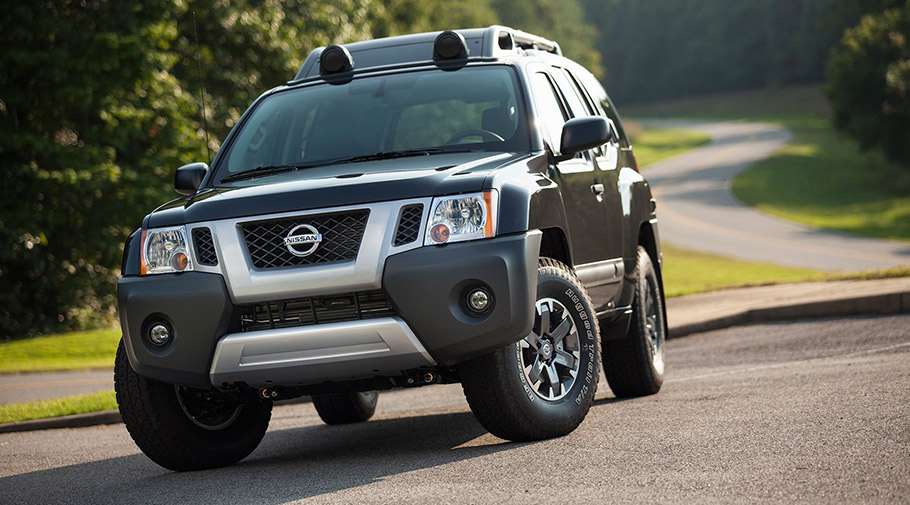 Somewhere Along The Car Purchasing Road Ers Were Somehow Convinced That To Get More You Have Pay New Nissan Xterra Might Not Be Newest
