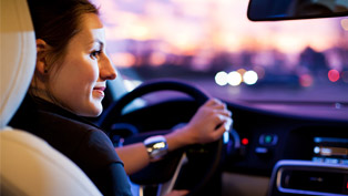 car-insurance-concerns-when-buying-a-new-car