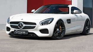 there-can-always-be-more:-g-power-makes-the-amg-gt-s-machine-even-more-agile!-