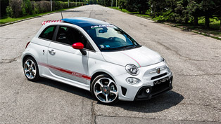 italian-beauty-with-bulgarian-upgrades:-meet-the-vilner-fiat-abbarth-machine!
