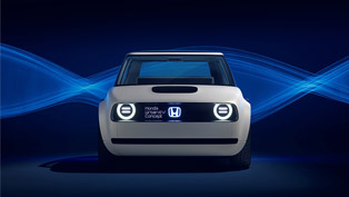 honda-team-maintains-strong-and-confident-presence-at-geneva-motor-show