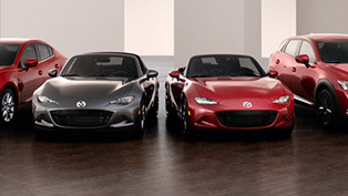 mazda-is-named-best-car-brand-for-the-third-time.-check-out-why!-