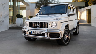 powerful-as-a-blizzard,-advanced-as-an-amg-machine:-the-new-g-63-titan-is-here