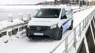 even-the-scandinavian-winter-cannot-scare-the-mercedes-evan!-details-here!-