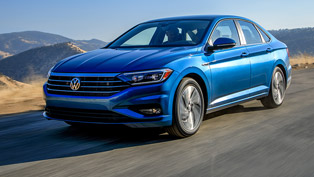 2018 Jetta: would it manage to maintain popularity? A brief overview