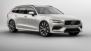 volvo-team-reveals-the-2018-v60:-it-is-sexy-and-advanced.-we-like-it!-