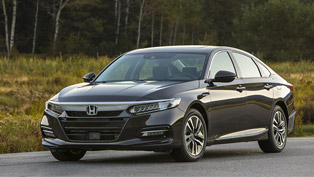 honda-reveals-details-for-the-upcoming-accord-hybrid:-this-one-looks-promising!-