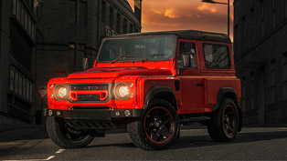kahn-design-showcases-defender-final-edition:-it-is-as-sexy-as-it-sounds!-