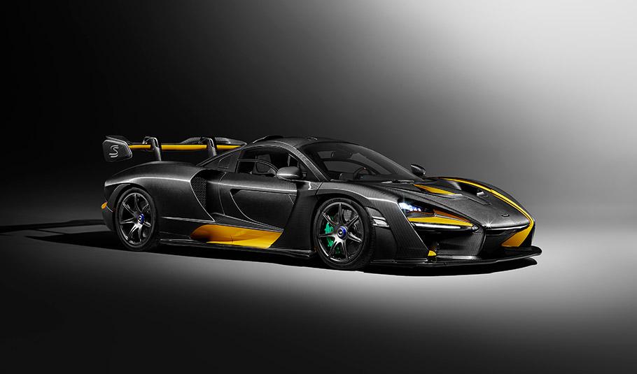2018-McLaren-Senna-910