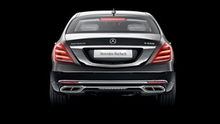 maybach-showcases-pullman:-the-pinnacle-of-luxury-and-exclusivity