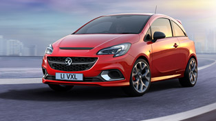 vauxhall-has-announced-details-for-the-corsa-gsi:-check'em-out!-