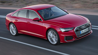 audi-reveals-2019-a6-sedan:-here's-what-we-like-about-this-bad-boy