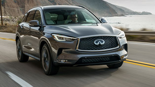 infiniti-presents-qx90-crossover:-here's-what-impressed-us!