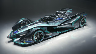 jaguar reveals the i-type 3 ahead of its global debut
