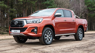 toyota-marks-hilux-anniversary-with-new-models-