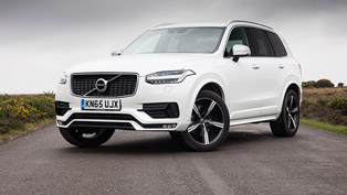 volvo-cars:-here's-one-more-reason-to-love-'em!