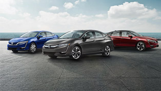 honda-marks-further-success-with-the-clarity-lineup