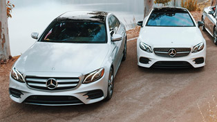 mercedes-showcases-new-e-class-models-