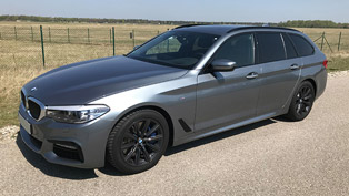 noelle-motors-team-showcases-a-massive-upgrade-for-bmw-m5