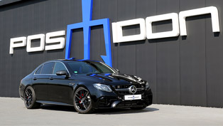 posaidon-team-showcases-a-revised-mercedes-amg-vehicle-