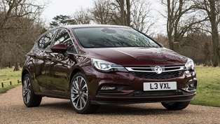 let's talk about vauxhall's latest engine systems, shall we?