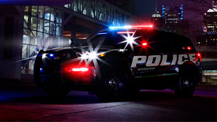 ford-reveals-new-law-enforcement-machine-