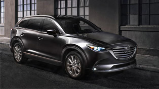 2018-mazda-cx-9-earns-the-prestigious-5-star-award-at-nhtsa
