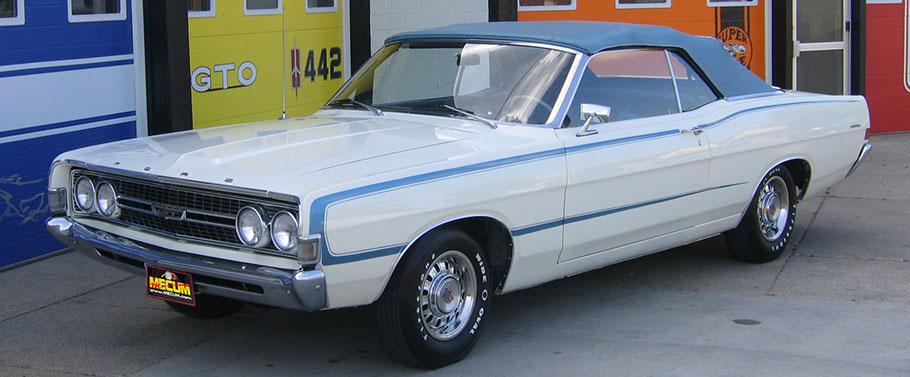 1968-Ford-Torino-GT