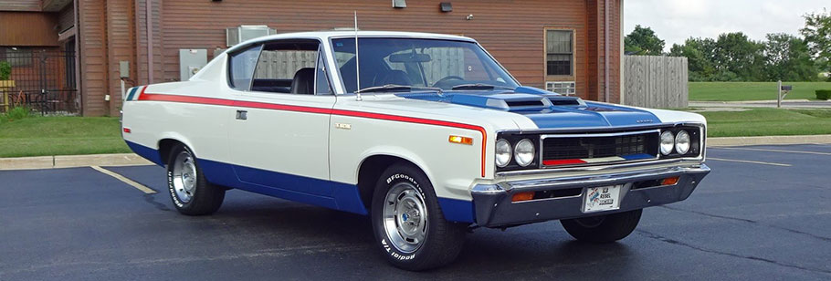 1970-AMC-Rebel
