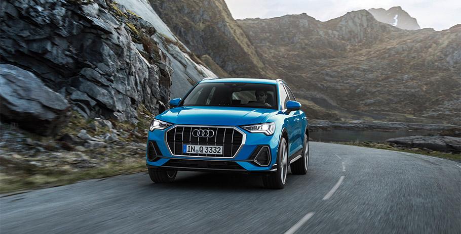 2018-Audi-Q3-910