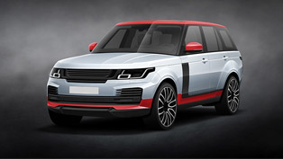kahn design makes a special tribute to the english football team