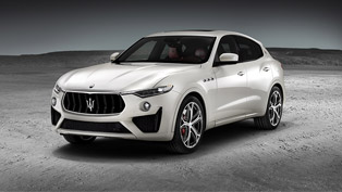 maserati-reveals-new-levante-gts-suv
