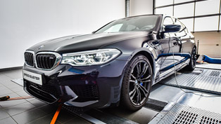 speed-buster-team-refines-a-sporty-bmw-f90-model-