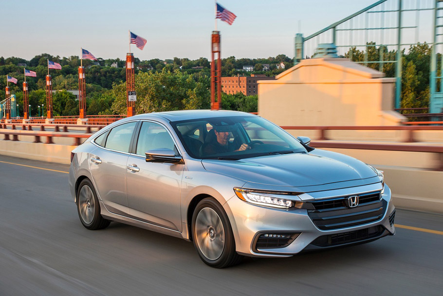 2019-Honda-Insight-910