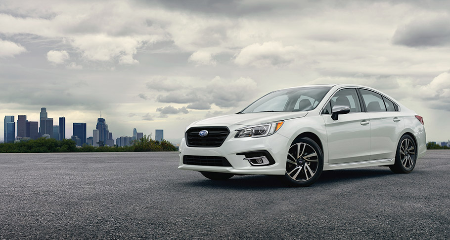 2018 Subaru Homelink New Car Release Date And Review