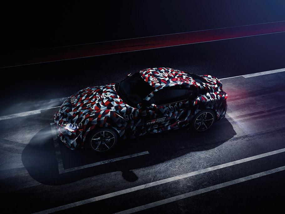 2019-Toyota-Supra-910