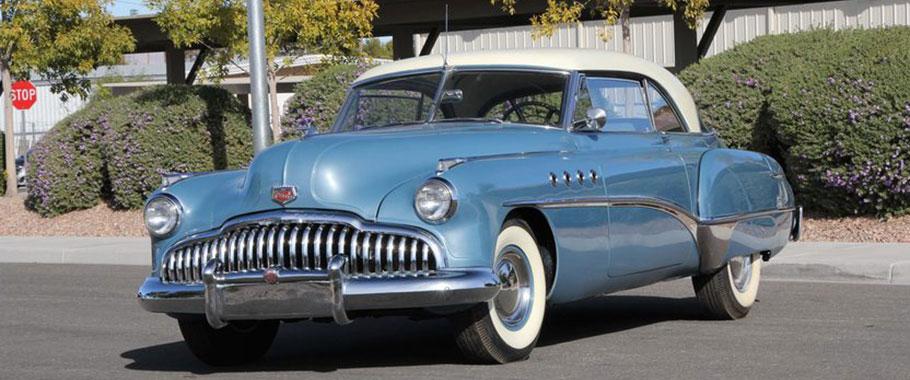 Buick-Riviera-1949